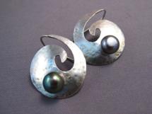earring-redpath