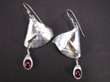 earring-redpath2